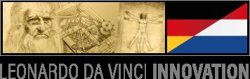 Leonardo da Vinci Innovation